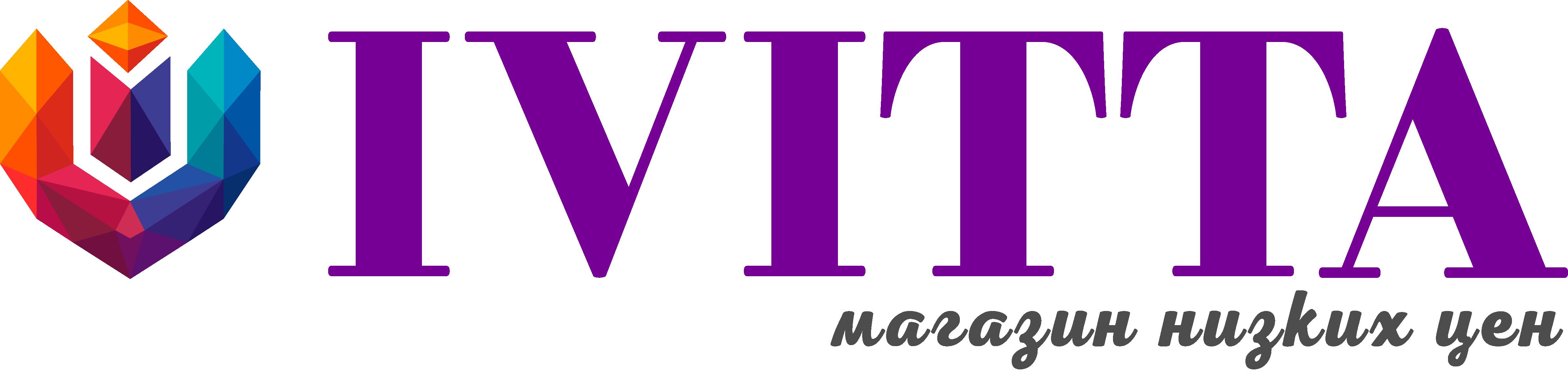 Интернет-магазин Ивитта