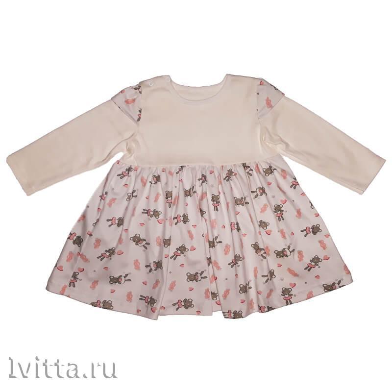 Платье Я23239-ИН