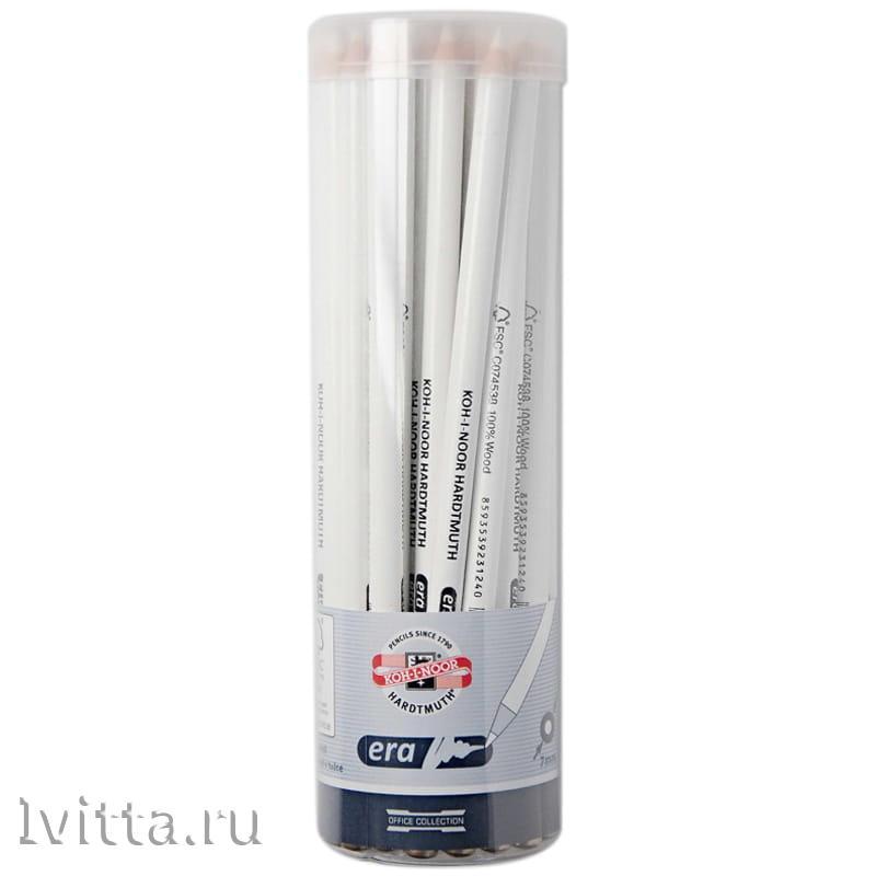 Ластик-карандаш Koh-I-Noor 6312